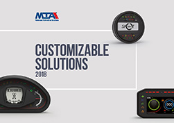 Customizable Solutions Catalogue