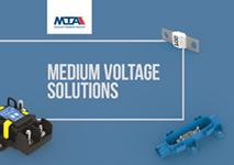 Power & Modular Solutions