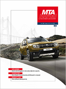 REV12_MTA19_Pagina_01 mta electronic and electromechanical components for the automotive