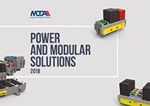MTA_power_modular_solutions_2017_04_11_WEB_pag_affiancate products catalogues mta