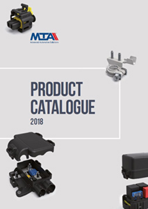 cover product catalogue 2018 catalogue mta