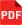 ISO 14001 Concordia it-en