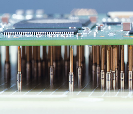 Progettazione elettronica
